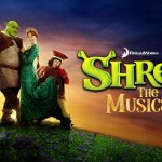 """Shrek the Musical"" Open Auditions in Suffolk Virginia"