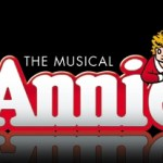 """""""Annie Jr."""" The Musical – Auditions for Kids & Teens in Seattle, WA"""