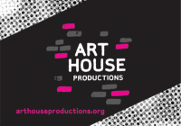 Art_House_Productions