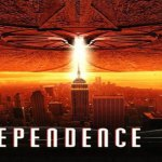 "New Casting Call for ""Independence Day 2″ – Kids, Teens and Adult Extras in NM"