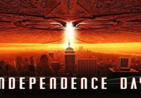 casting call in NM for Independence Day 2