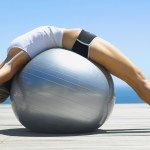 Model Casting Call – Female Model Wanted for Exercise Video in Toronto