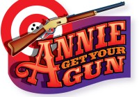 Annie Get Your Gun Musical in Maine