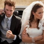Nationwide – Is Your Friend Engaged to The Wrong Person?