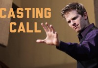 Lancaster, PA musical auditions