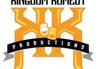 Kingdom Komedy