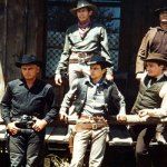 """Casting Call for """"The Magnificent Seven"""" Starring Denzel Washington in LA"""