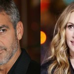 """Money Monster"" Starring Julia Roberts and George Clooney Casting Extras in NYC"