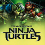 """Teenage Mutant Ninja Turtles 2″ Movie Has a Casting Call out for Kids in NYC"