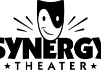 San Francisco theater - improv