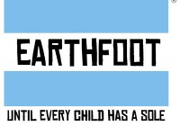Earthfoot web series in SF bay casting call for actress