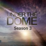 "Casting Call for Recurring, Very Featured Roles on CBS ""Under The Dome"" in NC"