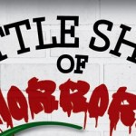 "Theater – Open Auditions in Whittier for ""Little Shop of Horrors"""