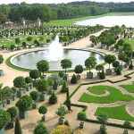 Now casting for a new and creative landscaping TV series – Landscape Experts Nationwide