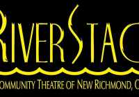 Riverstage Theater Ohio