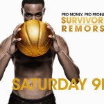 "Get Cast in Lebron James TV Series ""Survivor's Remorse"" Cast Call for Extras in ATL"