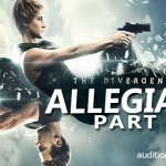 Another New Casting Call Released for Allegiant, Teens & Adults in ATL