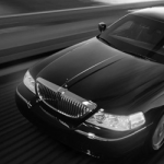 """Worcester, MA Indie Thriller """"Black Car"""" Casting Extras and Actors"""
