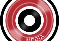 courdoroy-media