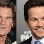 "Mark Wahlberg's ""Deepwater Horizons"" Rush Casting Call in Nola for  Extras"