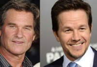 Mark Wahlberg and Kurt Russel star in Deepwater Horizon