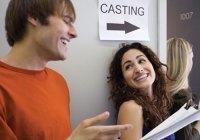 Atlanta open call for TV shows