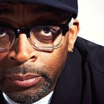 """New Casting Notice Released for Spike Lee's """"Chiraq"""" in Chicago"""
