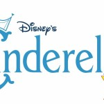 Kids Acting Camp in Thousand Oaks CA – Performing Disney's Cinderella Kids
