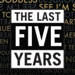 "Actress / Singer Wanted in Philly, PA Area ""The Last Five Years"""