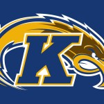 Cleveland Ohio – Extras Wanted for Kent State Student Film