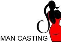 Pitman casting