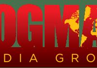 Memphis TN TV SEries - Rogmar Media Group