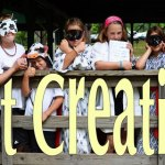 Job for Actors – Theater Instructors Wanted in PA and NY