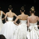 Casting Call for Models and Plus Size Models for Bridal Fashion Show in San Francisco