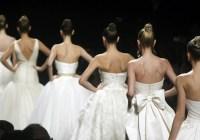 bridal-models