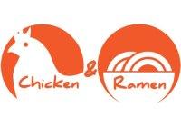 chick-ramen