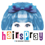 """Moorepark College Theater Auditions for """"Hairspray"""" (L.A. Area)"""
