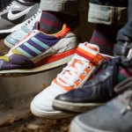 TV Commercial for Major Shoe Company Casting Boys 8 to 13 in Chicago