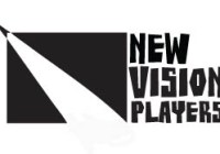 New Vision Players, New Jersey