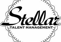Stellar model management