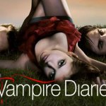 """Vampire Diaries"" New Season Casting Small Roles in Atlanta Area"