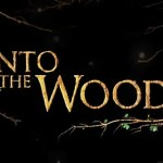 "Auditions in New Hampshire for ""Into The Woods"""