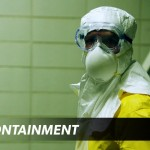 "New TV Show ""Containment"" Seeks Muscular Men for Featured Roles – ATL"