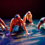 Male Dancers Wanted for Paid Project in NYC