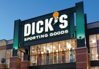 Dick's Sporting Goods TV commercial casting in IL