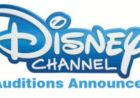 disney-auditions-2015-2016