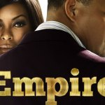 """""""Empire"""" Now Casting Music Artists and Hip Hop Types in Chicago"""
