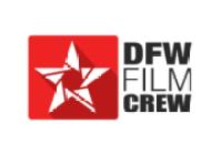 Dallas Indie Films