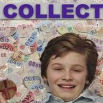Casting Kids 5 to 16 With Unique Collections Nationwide