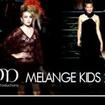 Modeling for Kids – Bay Area Fashion and Talent Show